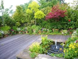 Small Picture 10344 best Gardening images on Pinterest Garden ideas