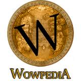 Conqueror's <b>Hellscream's</b> Plate - Wowpedia - Your wiki guide to the ...