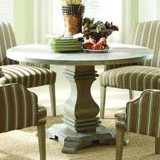 4 top table dining tables terrific casual dining table round dining tables for 6 round top table with typical 4 top table size restaurant 4 top table