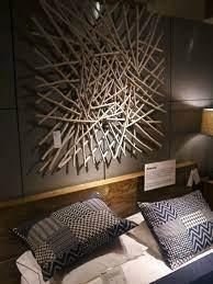 99 trendy diy wall art ideas