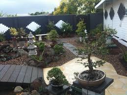 Japanese Garden Landscaping Japanese Gardens In Bundaberg Landscaping Lifestyle Solutions
