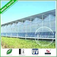 roofing panel in clear plastic corrugated sheets for greenhouse suntuf panels ft