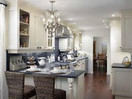 Spectacular Inspiration 10 X 18 Kitchen Design 1000 Ideas About