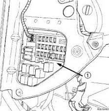 fuse box diagram for 2004 chrysler pacifica fuse wiring fuse box diagram for 2004 chrysler pacifica fuse wiring diagrams
