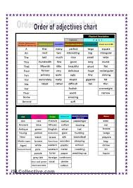 227 best adjectives images on Pinterest | English language ...