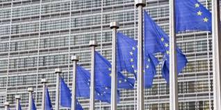 How the EU works - NHS Confederation