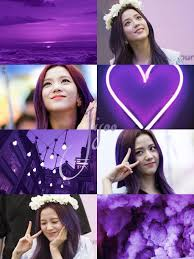 Blackpink Quotes Aesthetic Wallpapers ...
