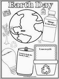 ce66bc277cd900988c22252fc6f40be8 writing skills writing prompts 29 best images about lesson plans recycling on pinterest on day and night worksheet