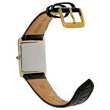 seiko dress watch snf672 men s watch watches seiko men s dress watch · seiko men s dress watch