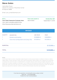 Sale Invoice Template Excel Download Free Professional Fees Invoicemat In Excel Gst Bill With Free