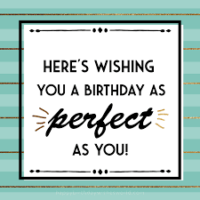 140 Birthday Wishes For Your Wife Find Her The Perfect Birthday Wish