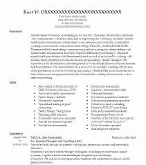 Youth Counselor Resume Residential Counselor Resume Ministry Resume