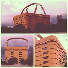 longaberger home office. On The Side Of Road In Ohio Is Longaberger\u0027s Home Office. Longaberger Office G