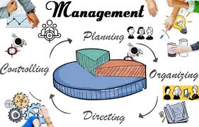 management assignment help services in usa uk management assignment assignment help