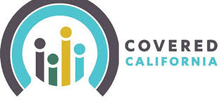 You May Pay Less In 2020 Changes Coming To Covered California