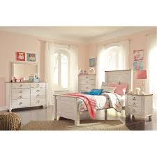 Bedroom Sets In All Sizes And Styles RC Willey Furniture Store Classy Youth Bedroom Furniture For Boys Style