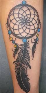 Sexy Dream Catcher Tattoo 100 Dreamcatcher Tattoo Designs for Women Art and Design 34
