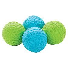 ball toys. grreat choice® ball cat toy toys p