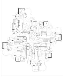 floor plan torres blancas 1024x1253 jpg (1024×1253) torres Pavilion House Floor Plans floor plan torres blancas 1024x1253 jpg (1024×1253 pavilion style house floor plans