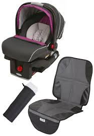 medium size of car seat ideas graco milestone all in one graco booster seat cover