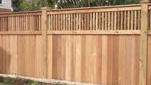 fence construction. fresh design how to build fence ravishing a detailed amp construction l