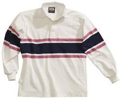 cas 219 white pink navy