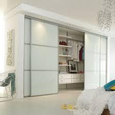 ikea sliding closet doors sliding doors in frosted glass in 2019 wardrobes with sliding doors ikea
