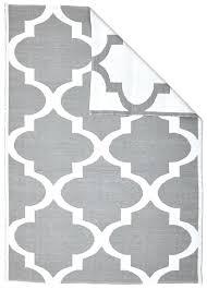 new outdoor rug sydney coastal trellis indoor outdoor rug grey outdoor rugs australia bunnings