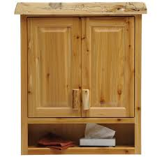 oak bathroom wall storage cabinets. Rustic Unfinished Wood Double Door Bathroom Storage Cabinet Wall Mount For Decoration Ideas Oak Cabinets