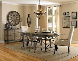 Small Picture 51 best Best Dining Room Gallery Photos images on Pinterest