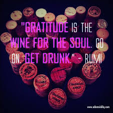 Image result for gratitude poems rumi