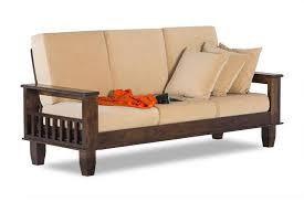 sofaset. Modren Sofaset Solid Wood Jodhpur Sofa Set With Sofaset E