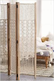 furniture divider design. 10 cool diy room divider designs for your home 2 furniture design