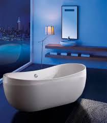 High Tech Bathroom The Most Beautiful Bathtubs In Vogue Photos Idolza