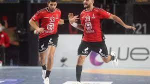 بطولة العالم لكرة اليد: مصر تتأهل للدور المقبل والمغرب يحصد هزيمة ثانية