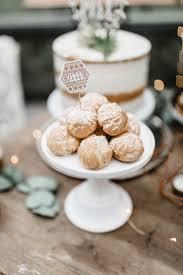 53 Besten Candy Bar Bilder Auf Pinterest Desserts Events Und 15