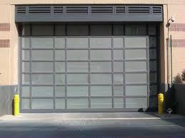 best garage door testimonial from advanced door nj