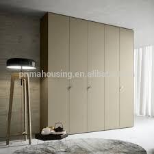 Modular home furniture Single Room Modular Home Furniture Almariclothes Almirah Design Luxury Modular Kitchen Manufacturer In Bengalurumodular Kitchen Modular Home Furniture Almariclothes Almirah Design Buy Clothes