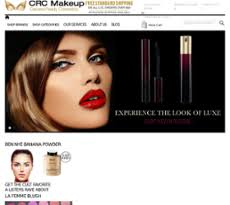 camera ready cosmetics compeors revenue and employees owler company profile