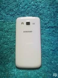 Samsung Galaxy Win Pro G3812 8 GB Black ...