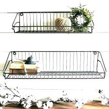 wall wire basket wire baskets wall mount wire wall storage wire baskets for wall storage wire