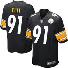 Steelers Pittsburgh Pittsburgh Steelers Steelers Pittsburgh Jersey Jersey