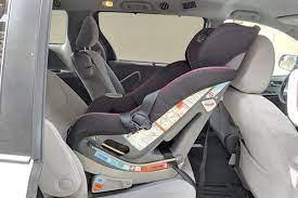 graco slimfit car seat reviews 2021