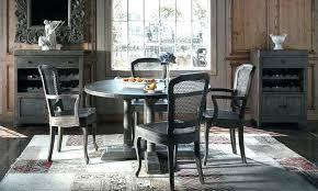 major furniture manufacturers. Best Furniture Manufacturers Major C
