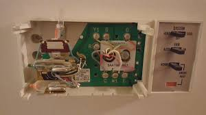 lennox mercury thermostat wiring diagram dolgular com lennox thermostat wiring diagram heat pump heat pump thermostat replacement hvac diy chatroom home