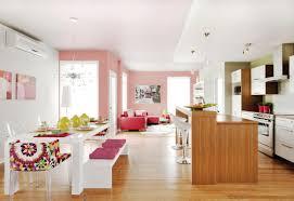Pastel Kitchen Pastel Paint For Kitchen Walls 09501920170519 Ponyiexnet