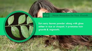 30 Top Home Remedies To Promote Hair Growth Treat Hair Fall