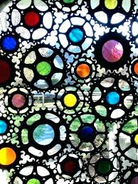 stained glass painting supplies anything in artwork great gifts for cyclists faux paint