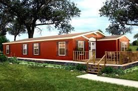 Stunning 60 14×70 Mobile Home Floor Plan Decorating Design Of Legacy Mobile Home Floor Plans