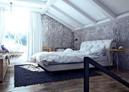 bedroomengaging industrial bedroom designs look ideas design chic pinterest rustic modern style vintage loft cheap loft furniture